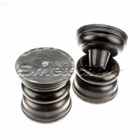 SSB36V Drivetech SumoSprings Replacement Springs